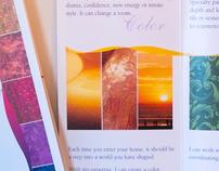NKM Brochure