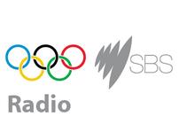 SBS. Olympics Radio