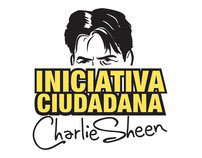 La Carta de Charlie Sheen