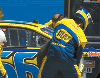 Best Buy Racing