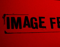 Image Festival at Gallery 44