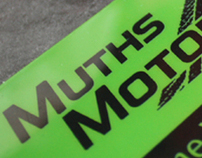 Muths Motors