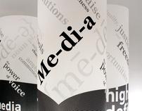 Open Media Foundation Event