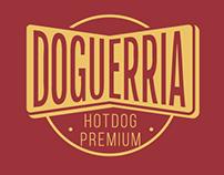 Doguerria