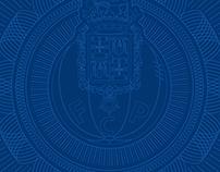 FC Porto member card