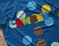 Cambee