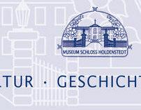 Museum Schloss Holdenstedt
