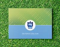 FC Zire | Brochure