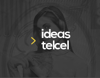 "IDEAS TELCEL ""Contestones"""