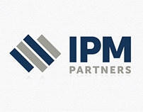 IPM - Partners