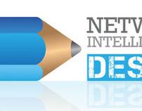 NI Design