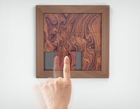 The Wood Puzzle