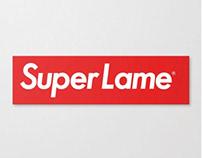 SuperLame