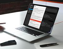 Technical Documentation for BowTie.io