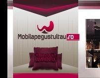 Mobila la comanda - www.mobilapegustultau.ro