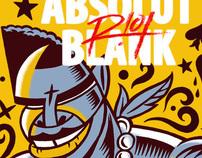 ABSOLUT BLANK SA