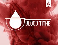 Diezmo de Sangre | Blood Tithe - VANC Church