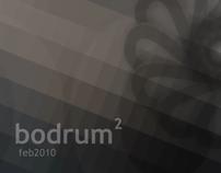 bodrum²
