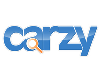 Carzy - Web Application