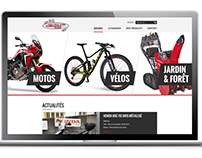 Vuilleumier Cycles - Siteweb