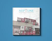 Neptune L'Énergie et La Construction Sarl
