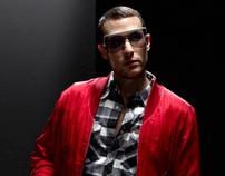 DJ Don Diablo