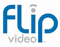 Flip Ultra Media Guide