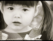 Al nacer un niño nace la esperanza de un mundo mejor.