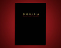 Deborah Bell – Dreams of Immortality