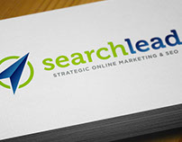SearchLead