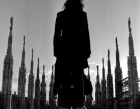 Infinito Gotico