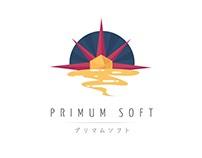 Primum Soft