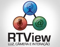 RTView