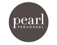 Pearl Personnel