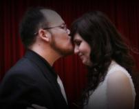 Photography: Traditional Wedding