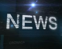 SKY NEWS PLATFORM