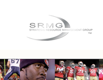 Pro Athletes - Strategic Resource Management Group