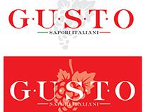 Gusto - Sapori Italiani