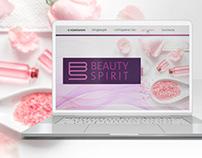 Beauty Spirit