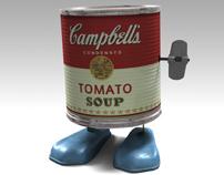 CAMPBELLS_TOYS