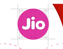 Concept of Jio 4G Network and Mobile