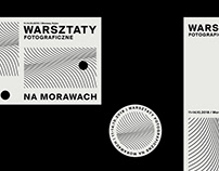 WORKSHOPS IN MORAVIA