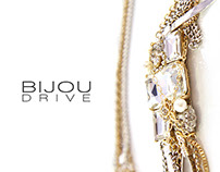 Bijou Drive International