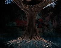 Arvore/ Tree