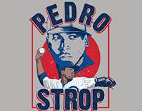 Pedro Strop