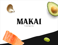 Makai Freshworks
