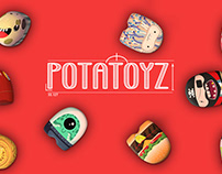 POTATOYZ