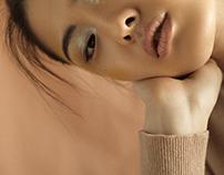 Zihan Qin