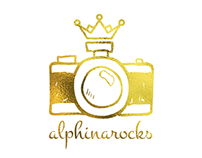 ALPHINAROCKS/SWA (PERSONAL) PROJECTS