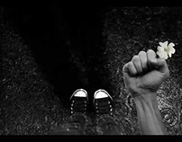 Natalia Lafourcade - Imposible
